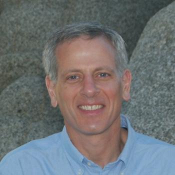 Robert W Schoenlein