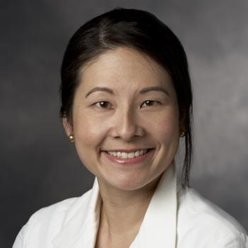 LaurenMaeda, MD