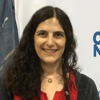 Denise Geraci