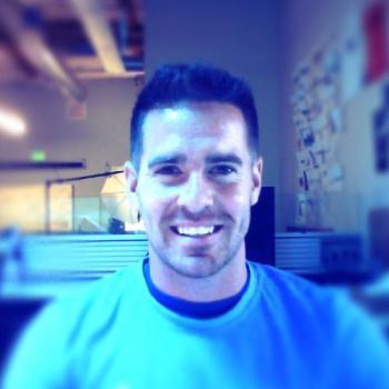 Kevin D Gordon