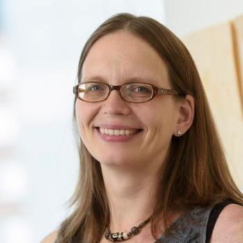 Julia Kaltschmidt
