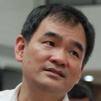 Xiaofeng Shao
