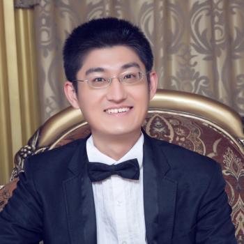 Sai Zhang