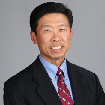 James H Rhee