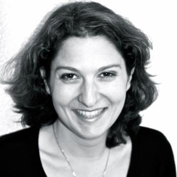Francesca Boso
