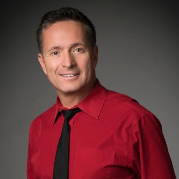 Geoffrey Craig Tabin, MD