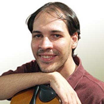 Marcio Paduan Donadio
