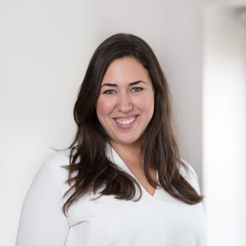 Soledad Artiz Prillaman