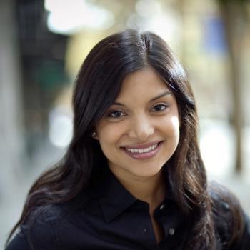Nita Kumari Singh Kaushal