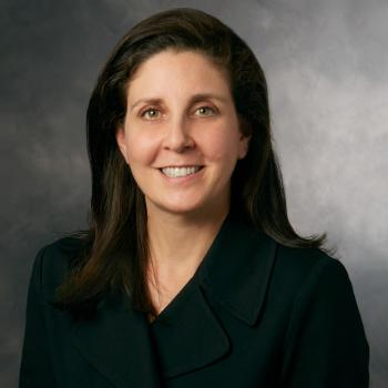Brooke Gurland, MD, FACS