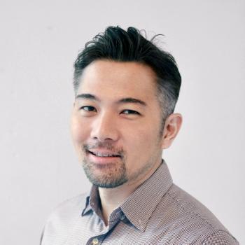 Taiyo Shimizu