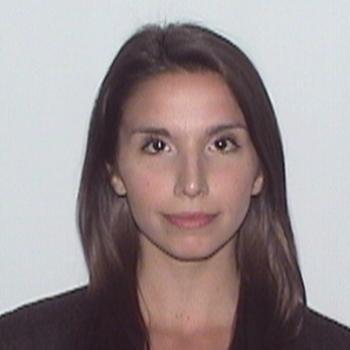 Alexandra Nicole Trelle