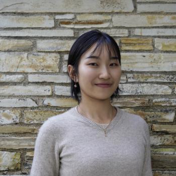 Xijia Zhou