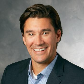 Jeffrey Teuteberg
