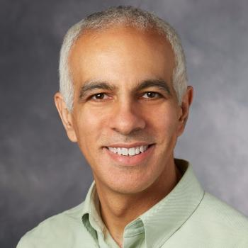 Michael Zeineh, MD, PhD