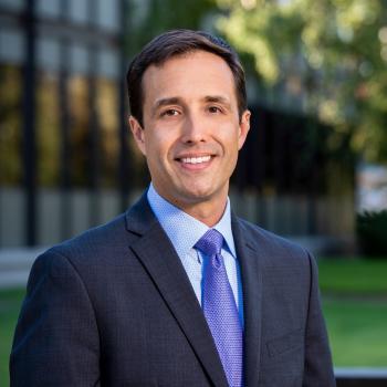 Jon-Paul Pepper, MD