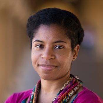 Jamele Christa Watkins