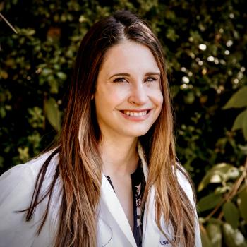 Lauren E. Eggert, MD