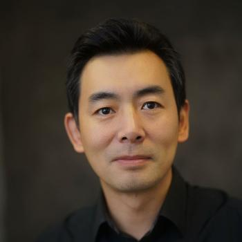 Dong Liang