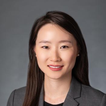 Yuanjia Zhu