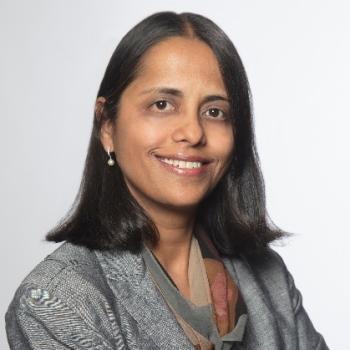 Meera N. Sankar