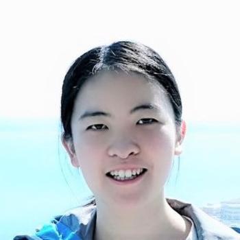 Jingyi Wei