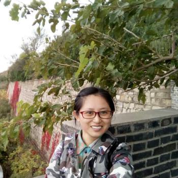 Xing Liang