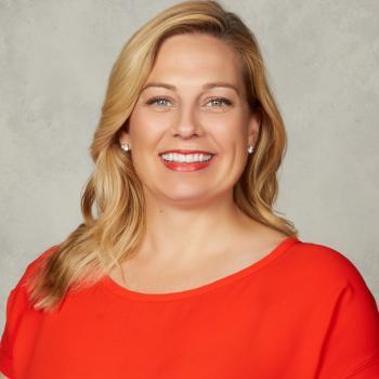 Jennifer L. Hunter, PA-C