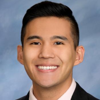Justin Yuan, MD