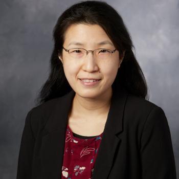 Alice Cheng