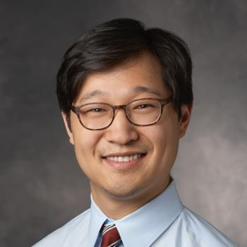 Andrew Young Chang, MD