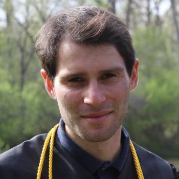 Joshua Sampson