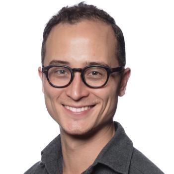 Tristan Nichols