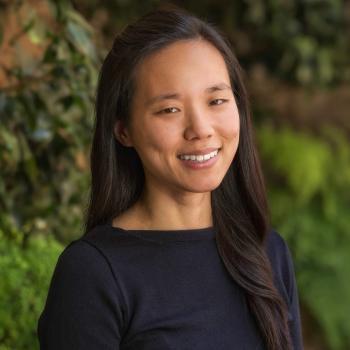 Emily B. Tsai