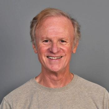 Robert Koegel