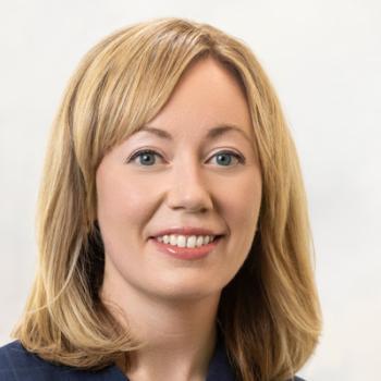 Maria Elizabeth Currie, MD, PhD