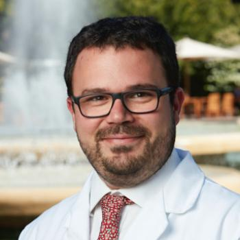 Antonio Meola, MD, PhD