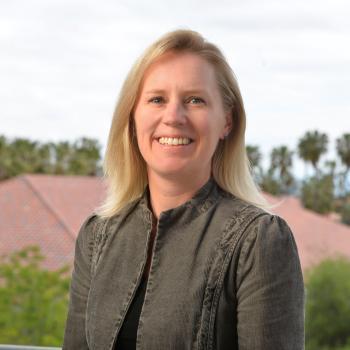 Brittney Holmquist Niemeier