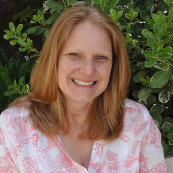 Kristin Maars Gaeta