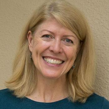 Loretta N. Matheson