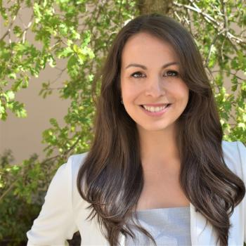Victoria Parikh