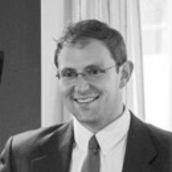 Michael Scahill