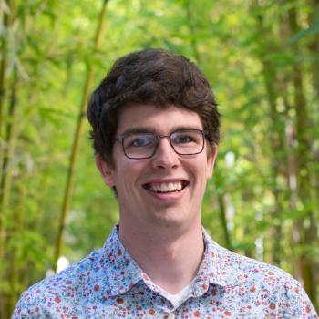 Kyle Disselkoen