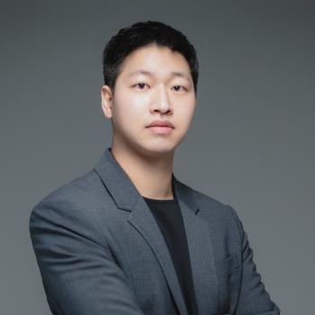 Taeyoung Kong