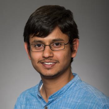 Pranav Vyas
