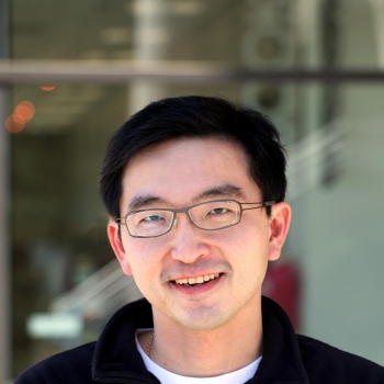 Kevin Wang, MD, PhD