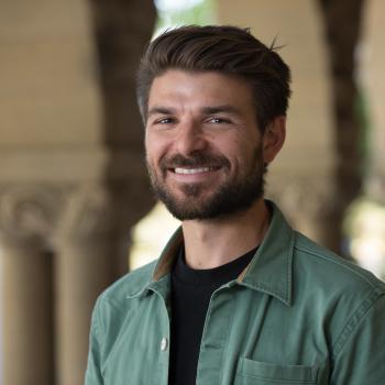 Christian Rose, MD