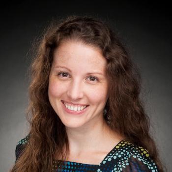Allison Pribnow