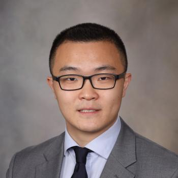 Gordon Hyeonjin Bae, MD