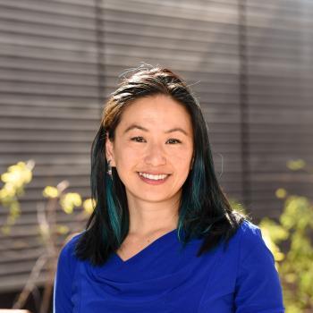 Helen H. Hsu